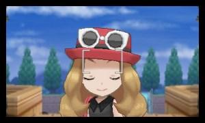 hacer fotos pokemon x y 10