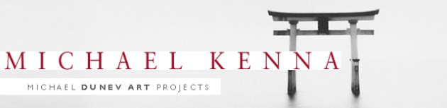 kenna_expo
