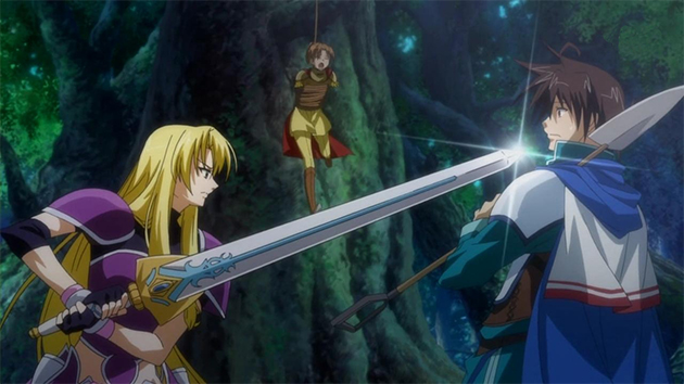 legend-of-the-legendary-heroes-anime-04