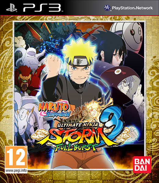 naruto-shippuden-ultimate-ninja-storm-3-full-burst-pal-cover