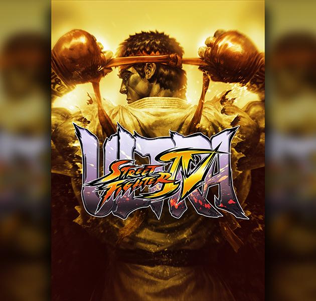 ultra-street-fighter-iv-artwork