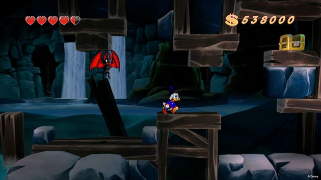 DuckTales-Remastered-minas-africanas-04