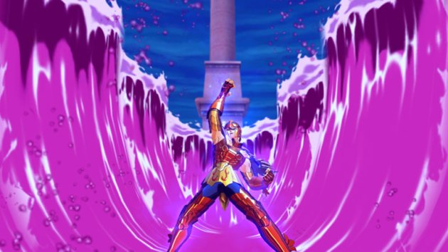 Saint-Seiya-Brave-Soldiers-Poseidon-04