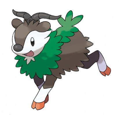 Skiddo_official_art_300dpi
