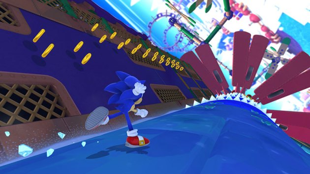 Sonic-Lost-World-gamescom-07