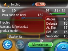 Torchic_es_02_bmp_jpgcopy