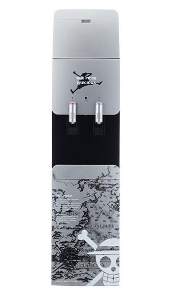 dispensador-agua-one-piece-carta-nautica-01