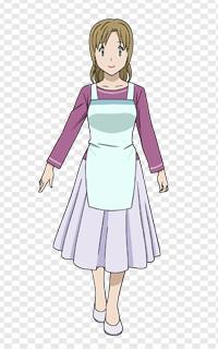 mama pokemon the origin
