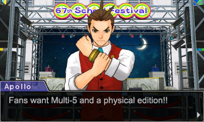 phoenix-wright-ace-attorney-dual-destinies-multi-5