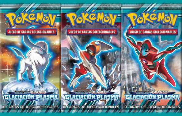 pokemon-glaciacion-plasma