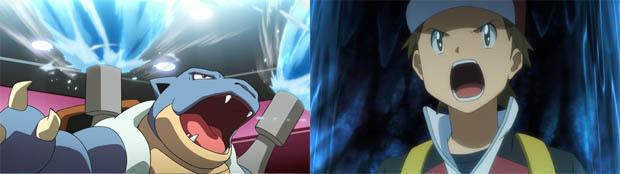 pokemon the origin anime image 01