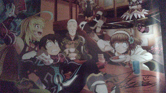 posters-tales-of-xillia-firmados