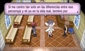Dianta pokemon x y 03