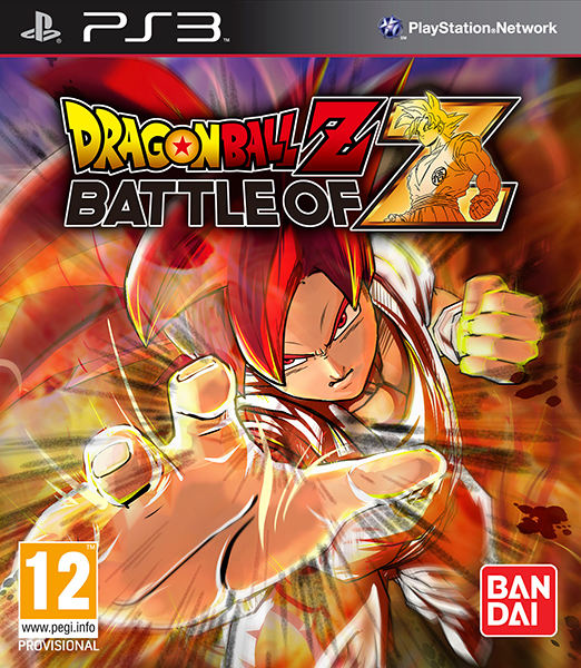 Dragon-Ball-Z-Battle-of-Z-PS3-PAL