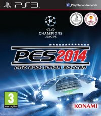 PES2014_PS3_Inlay_PEGI_RGB