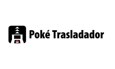 Poke Trasladador 01