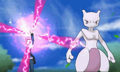 Pokemon-x-y-mega-aro-08