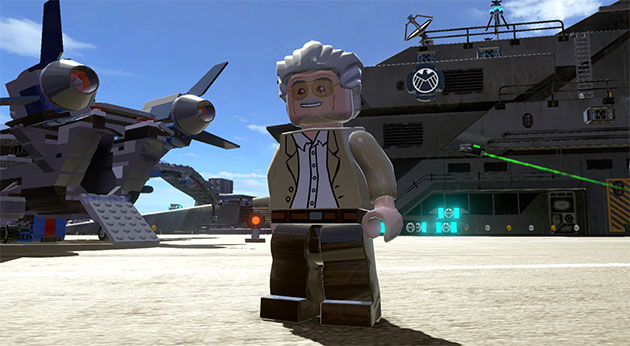 Stan-Lee-LEGO-Marvel-Super-Heroes-02