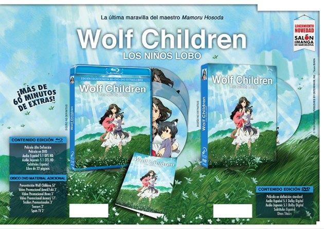 Wolf-Children-Selecta