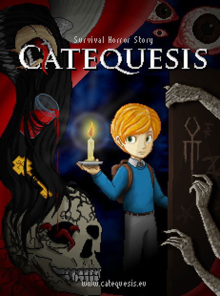 catequesis-survival-pc-05