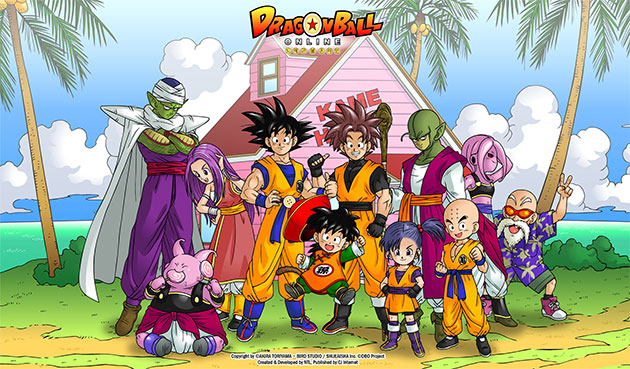 dragon-ball-online