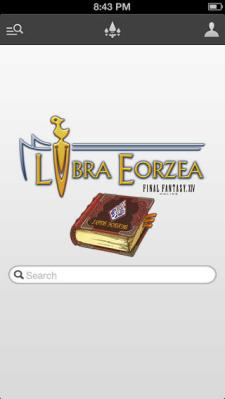 final fantasy xiv libra eorzea 01