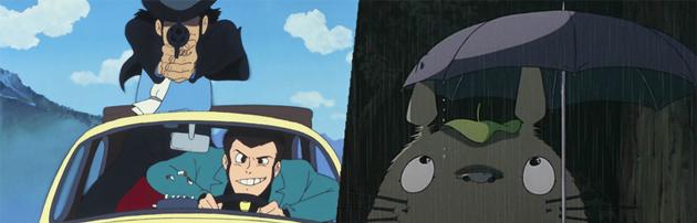 ghibli-hayao-miyazaki-rank