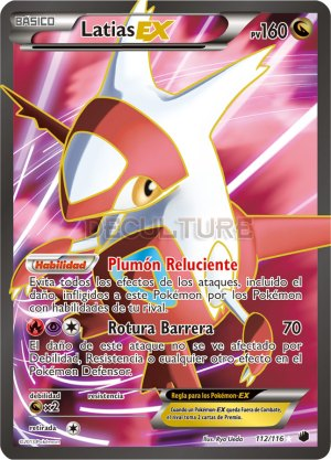 latias-ex-pokemon-tcg
