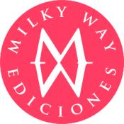 milky way ediciones