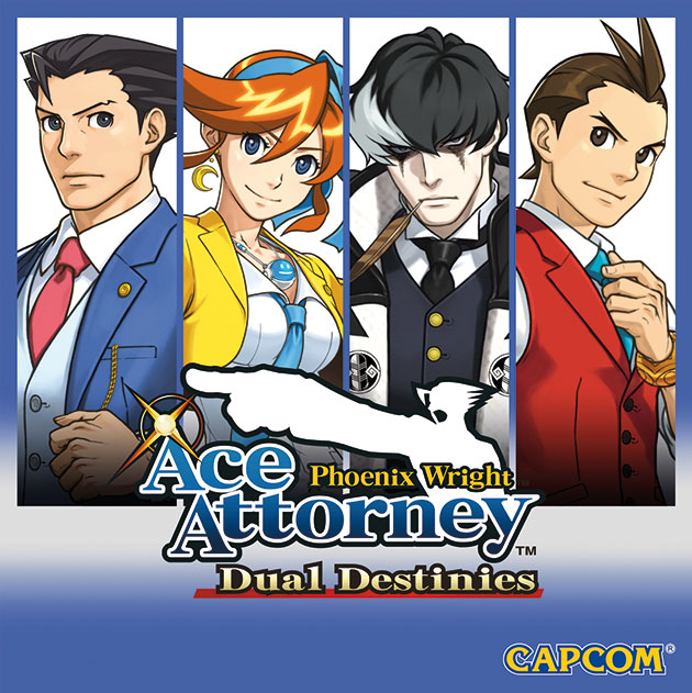 phoenix-wright-ace-attorney-dual-destinies-caratula
