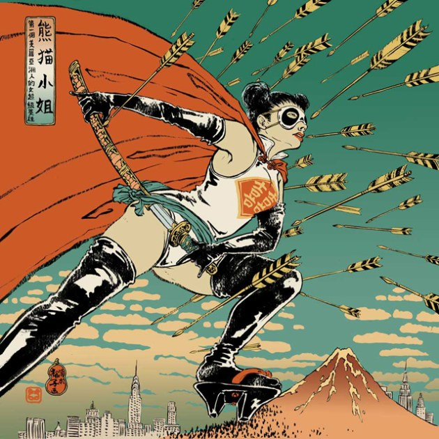 yuko shimizu 01