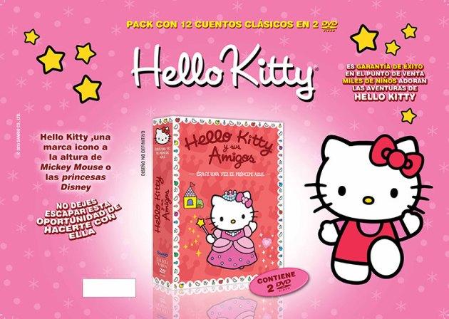 Hello-Kitty-Selecta