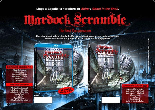 Mardock-Scramble-Selecta-02