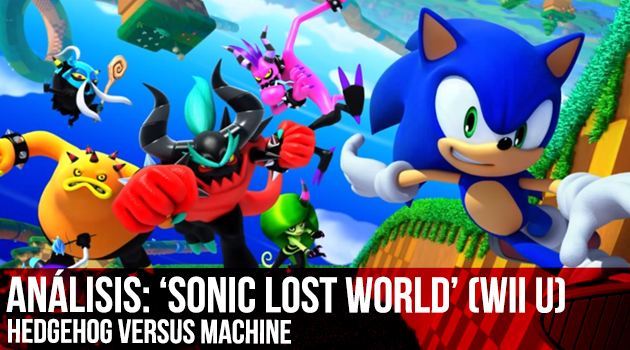 Sonic-Lost-World-analisis-wii-u