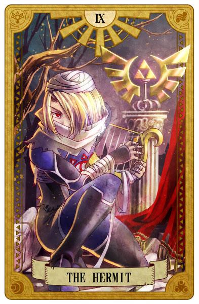 Tarot-Zelda-Hermit-2