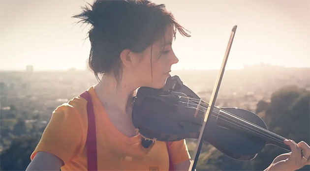 lindsey-stirling-pokemon