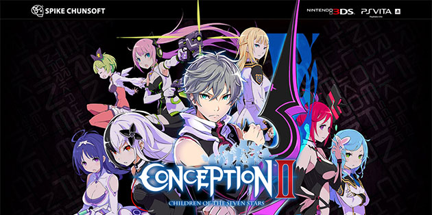 conception-ii