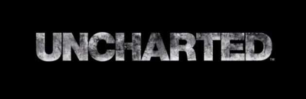 uncharted 4 anunciado