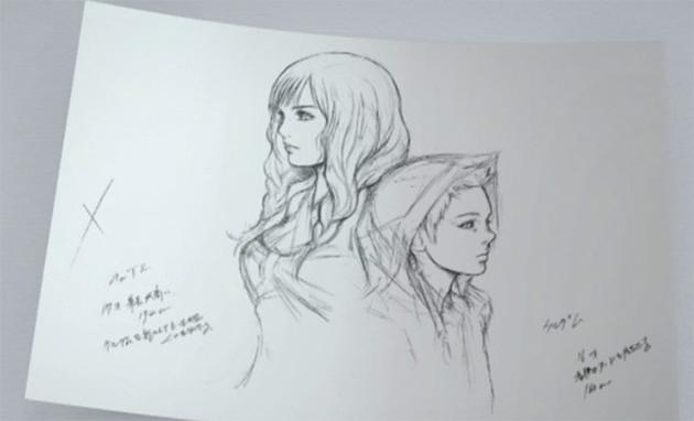Final-Fantasy-X-2-5