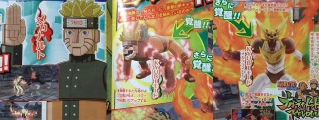 Mecha-Naruto-Shippuden-Ultimate-Ninja-Storm-Revolution-02