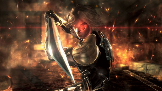 Metal-Gear-Rising-PC-07