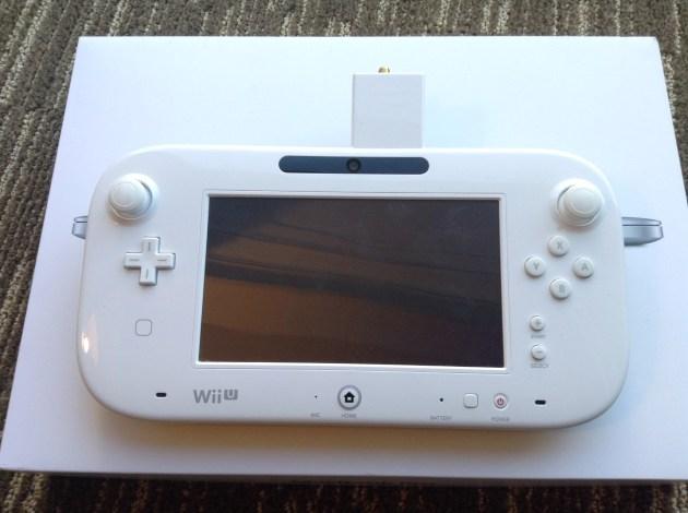 Wii U desarrollador 01