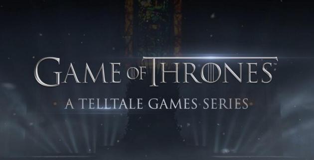 juego de tronos telltale