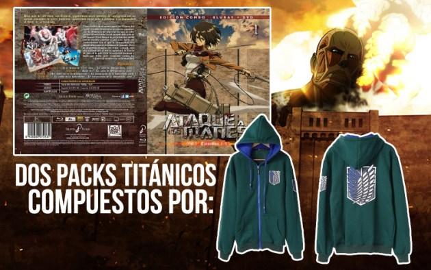 sorteo-ataque-titanes-pack