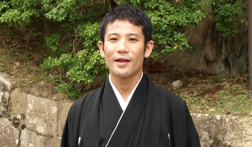 Shuhei Morita