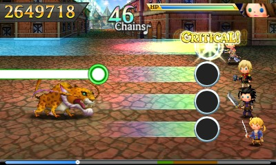 theatrhythm-final-fantasy-curtain-call-05
