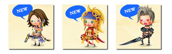 theatrhythm-final-fantasy-yuna-rikku-payne