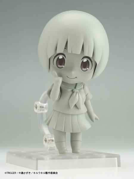 Mako Mankanshoku Nendoroid
