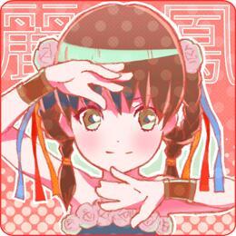DoA5 avatar 03