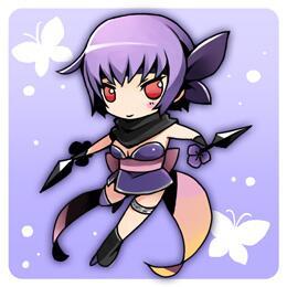 DoA5 avatar 06